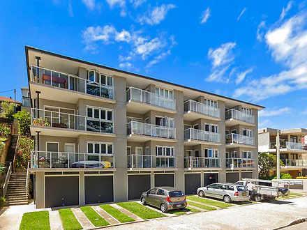 3/40 Ashburner Street, Manly 2095, NSW Apartment Photo