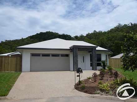 76 Roberts Drive, Trinity Park 4879, QLD House Photo