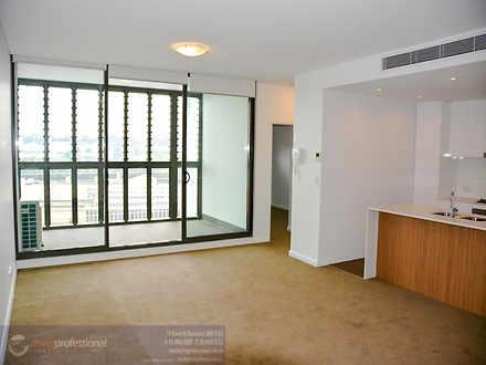 D502/11 Mashman Avenue, Kingsgrove 2208, NSW Apartment Photo