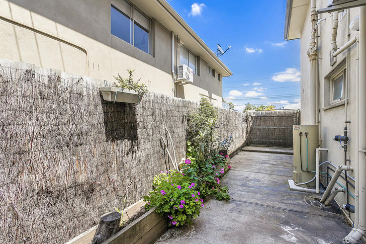 3/244 Gordon Street, Footscray 3011, VIC Unit Photo
