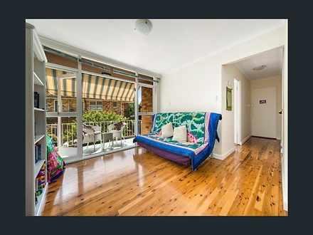 2/5 Livingstone Place, Newport 2106, NSW Unit Photo