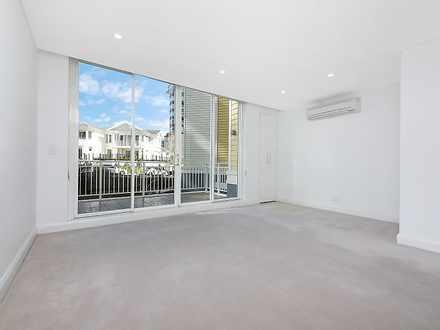 211/58 Peninsula Drive, Breakfast Point 2137, NSW Apartment Photo