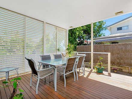 6/71 Anzac Road, Carina Heights 4152, QLD Townhouse Photo