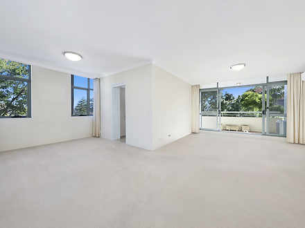 25/1 Amherst Street, Cammeray 2062, NSW Apartment Photo