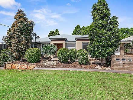 1/6 View Street, South Toowoomba 4350, QLD House Photo