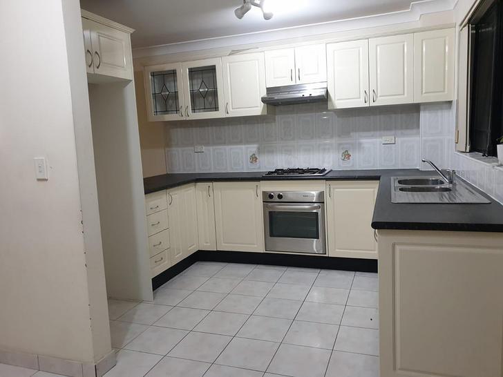 11/7-13 Melanie Street, Bankstown 2200, NSW Apartment Photo