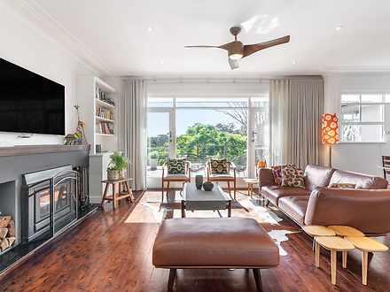 46 Coolaroo Road, Lane Cove 2066, NSW House Photo