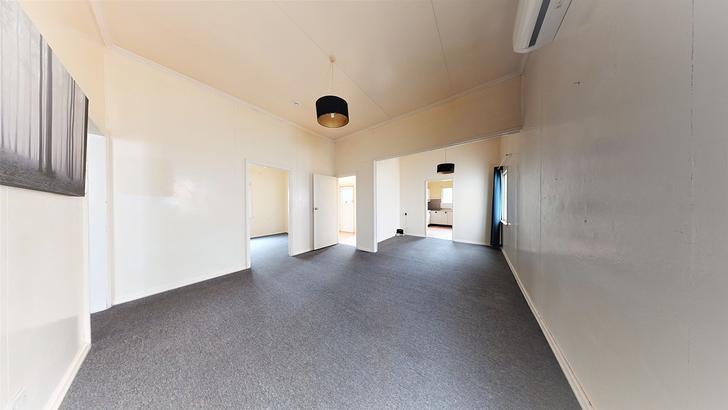 49 Pearson Street, Kangaroo Point 4169, QLD House Photo