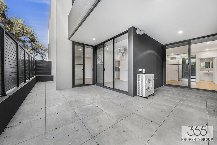 BG04/6-10 Oxford Street, Burwood 2134, NSW Apartment Photo