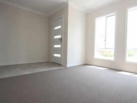 200 Kelly Street, Austral 2179, NSW House Photo