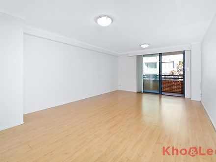 153/120 Pyrmont Street, Pyrmont 2009, NSW Apartment Photo