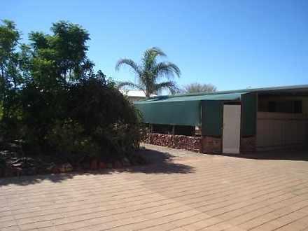 22 Tiliqua Crescent, Roxby Downs 5725, SA House Photo