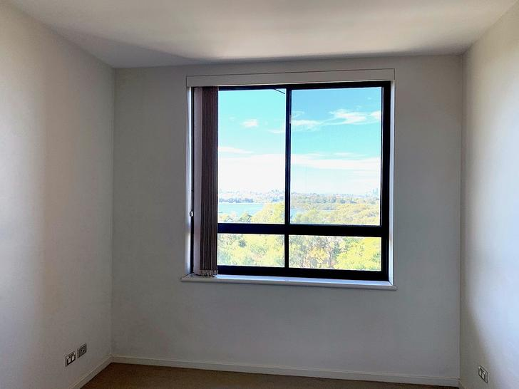 503/18-22 Walker Street, Rhodes 2138, NSW Apartment Photo