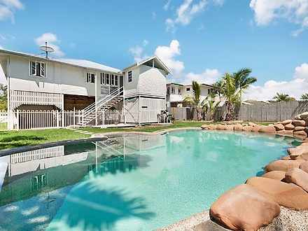 18 Soule Street, Hermit Park 4812, QLD House Photo