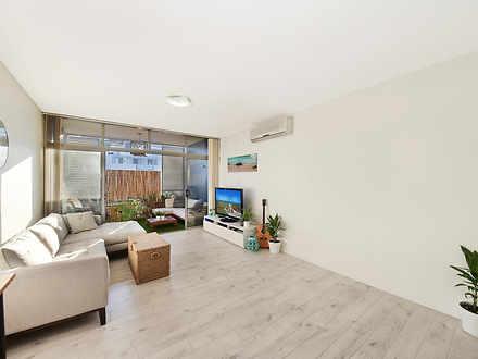 13/228 Condamine Street, Manly Vale 2093, NSW Apartment Photo