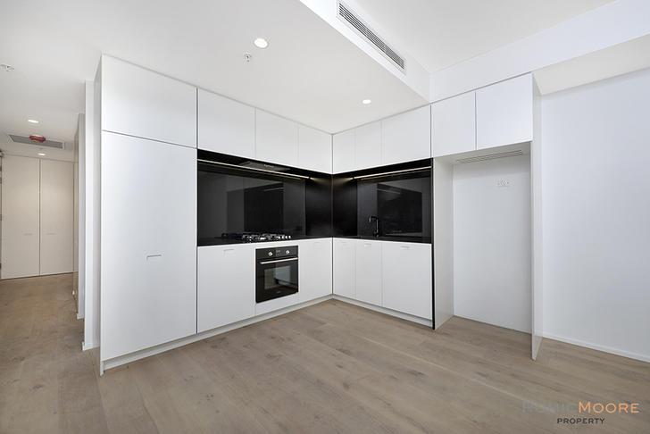 710/109 Oxford Street, Bondi Junction 2022, NSW Apartment Photo