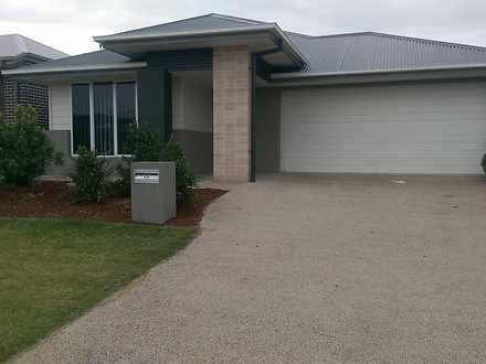 45 Centenary Court, Warner 4500, QLD House Photo