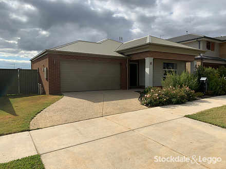 10 Pierview Drive, Curlewis 3222, VIC House Photo