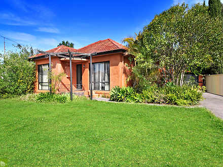 5 Ajax Avenue, North Wollongong 2500, NSW House Photo