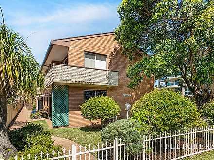 3/9 Virginia Street, North Wollongong 2500, NSW Unit Photo