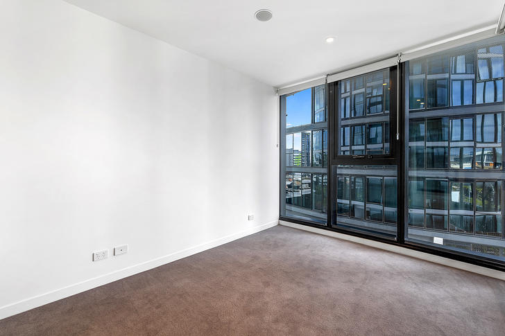 807/191 Brunswick Street, Fortitude Valley 4006, QLD Apartment Photo
