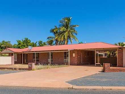 7B Butler Way, Port Hedland 6721, WA House Photo