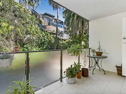 1/22 Ashburner Street, Manly 2095, NSW Apartment Photo