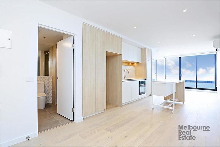 1415/40 Hall Street, Moonee Ponds 3039, VIC Apartment Photo