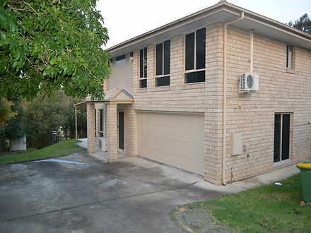 46 Bertha Street, Goodna 4300, QLD House Photo