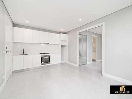 104B Boyd Street, Cabramatta West 2166, NSW House Photo