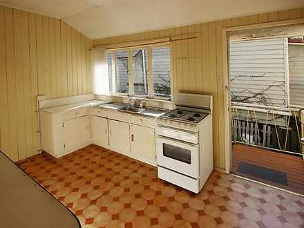 3/27 Victoria  Street, Kelvin Grove 4059, QLD Apartment Photo