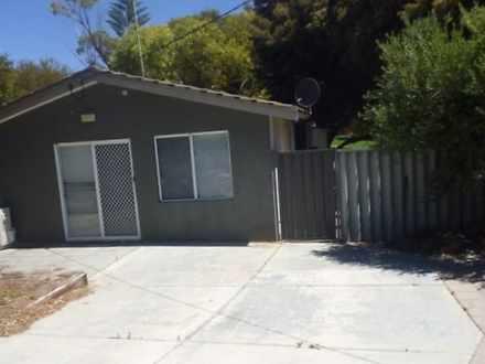2 Pirra  Court, Two Rocks 6037, WA House Photo