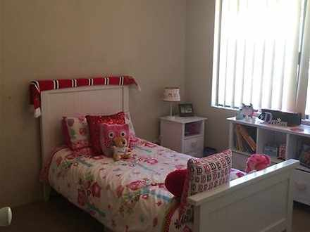 Cb3dd46753af8c7a1f126b3d viewsimple 1622702003 thumbnail