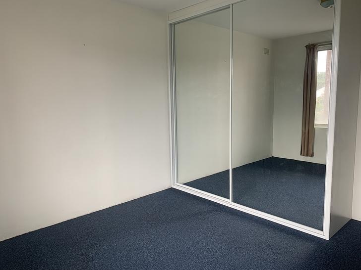 8/58 Bank Street, Wollongong 2500, NSW Apartment Photo