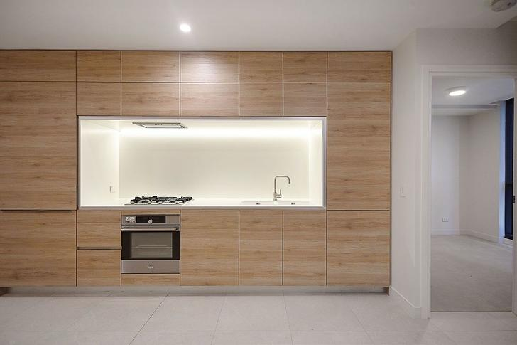612/12 Queens Road, Melbourne 3004, VIC Apartment Photo