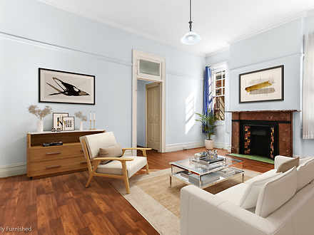 142 Frederick Street, Rockdale 2216, NSW House Photo