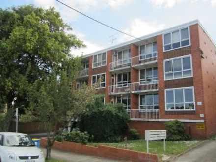 5/1 Power Avenue, Hawthorn 3122, VIC Apartment Photo