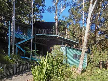 2/52 Easter Parade, North Avoca 2260, NSW House Photo