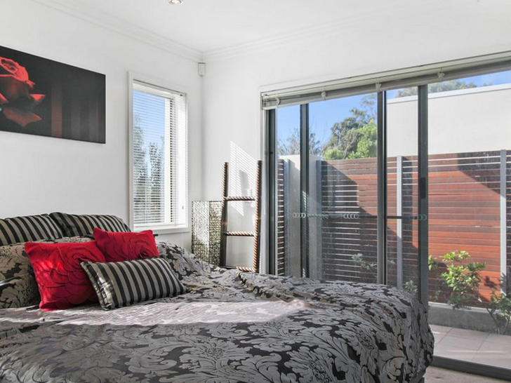7/24 Campbell Street, Woonona 2517, NSW Townhouse Photo