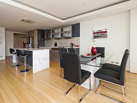 60/22 St Georges Terrace, Perth 6000, WA Apartment Photo