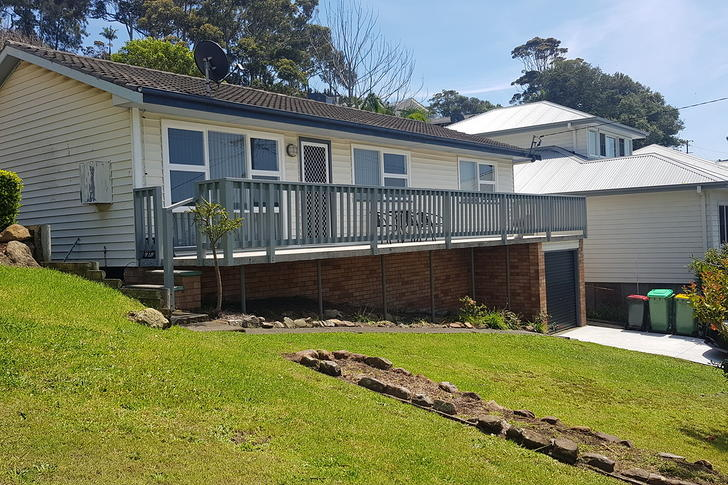 25 Parry Avenue, Terrigal 2260, NSW House Photo