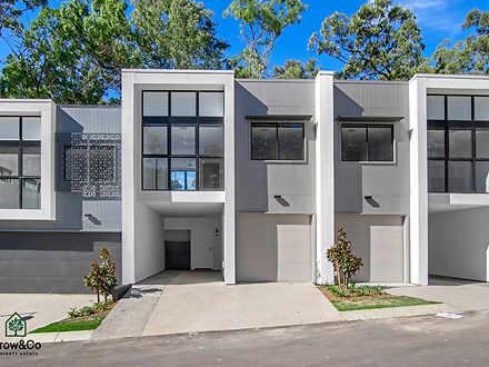 4/906 Hamilton Road, Mcdowall 4053, QLD House Photo