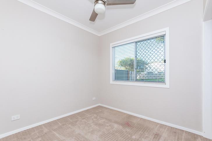 7 Grace Street, Scarborough 4020, QLD House Photo