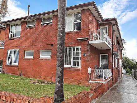 6/50 Mccourt Street, Wiley Park 2195, NSW Unit Photo