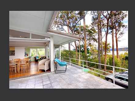 1/9 Hilltop Road, Avalon Beach 2107, NSW House Photo