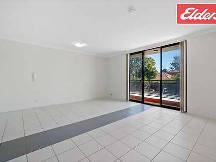 37/17 Highclere Avenue, Punchbowl 2196, NSW Unit Photo