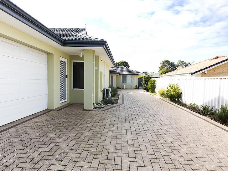 252A Huntriss Road, Doubleview 6018, WA Villa Photo