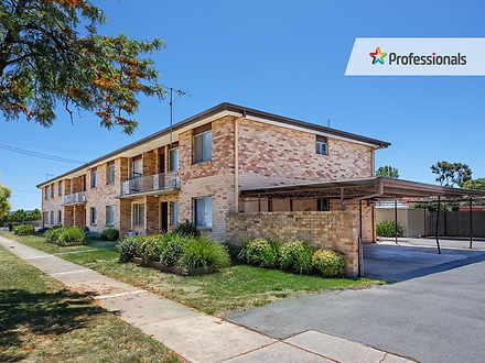 9/69 Beckwith Street, Wagga Wagga 2650, NSW Unit Photo
