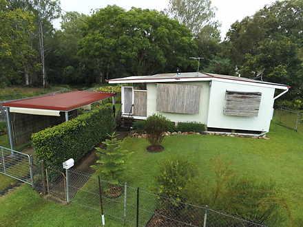 15 Hopetown Street, Tivoli 4305, QLD House Photo