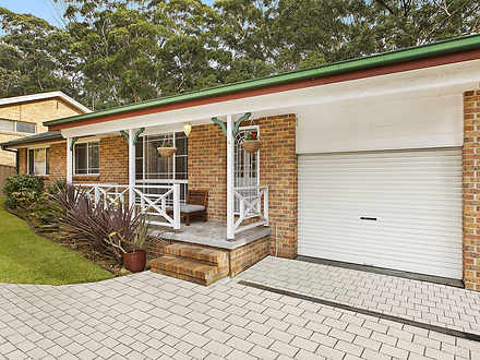 2/33 Charles Kay Drive, Terrigal 2260, NSW Villa Photo